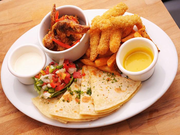 food trip platter copy