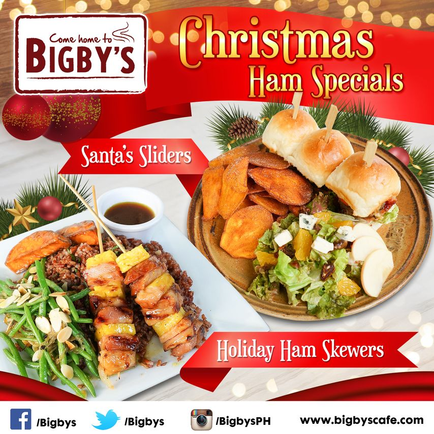 Bigbys-Christmas-Ham-Specials