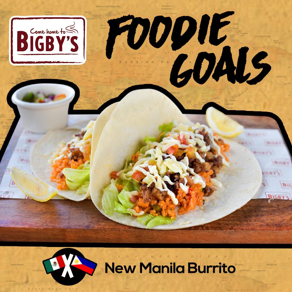 foodie_goals_social_media_new_manila_burrito
