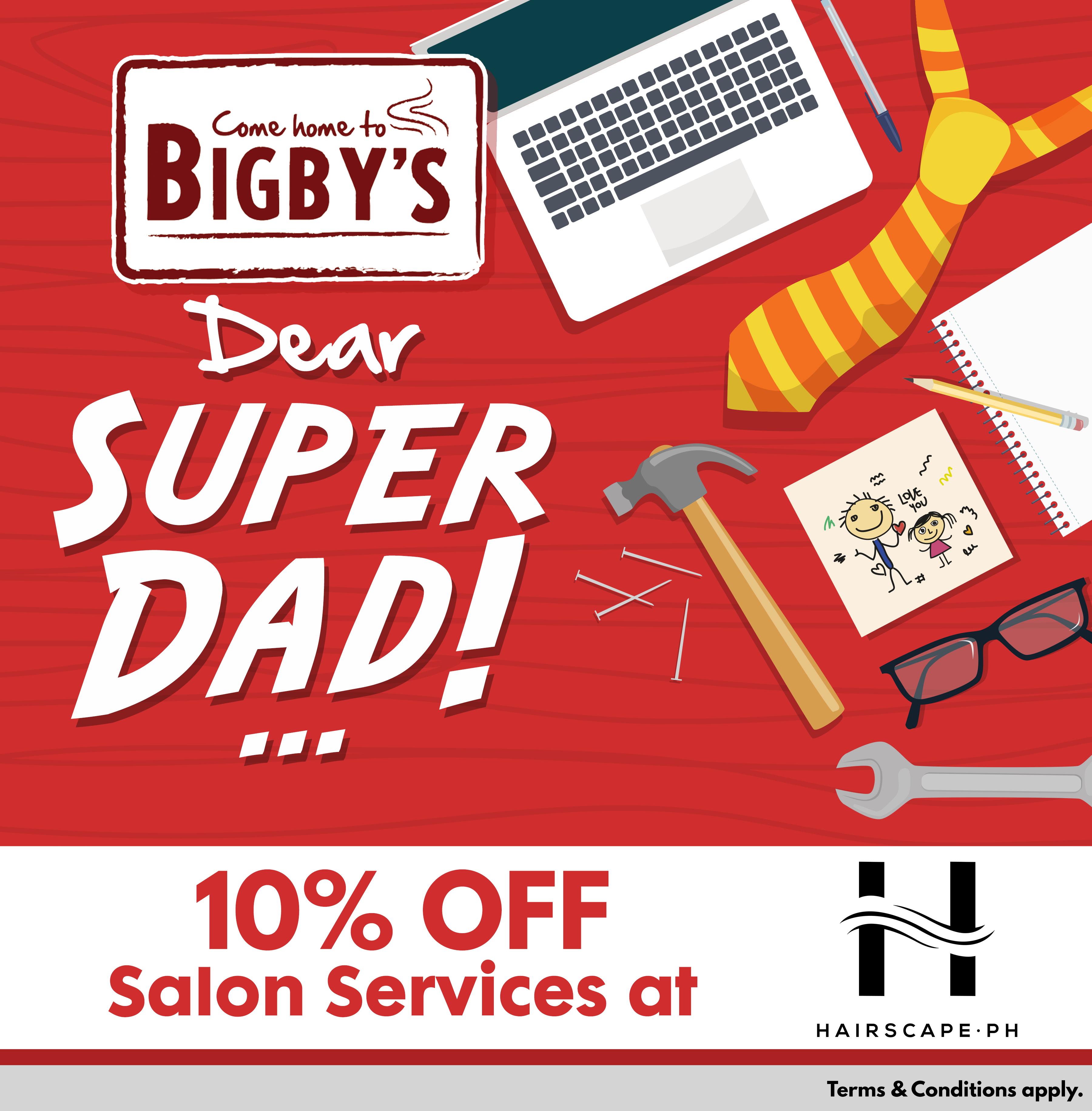 CDO-Bigby-Fathers-DayHairscape