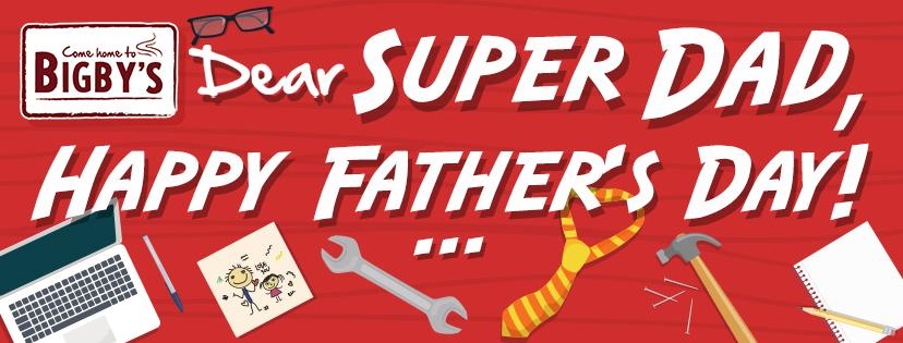 bigbys-fathers-day